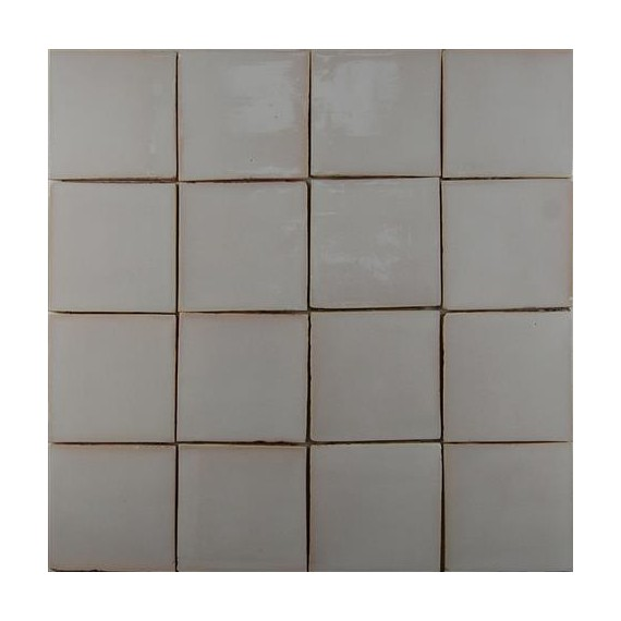 Blanco antiguo 15X15 rustico