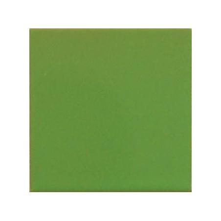 Verde victoria