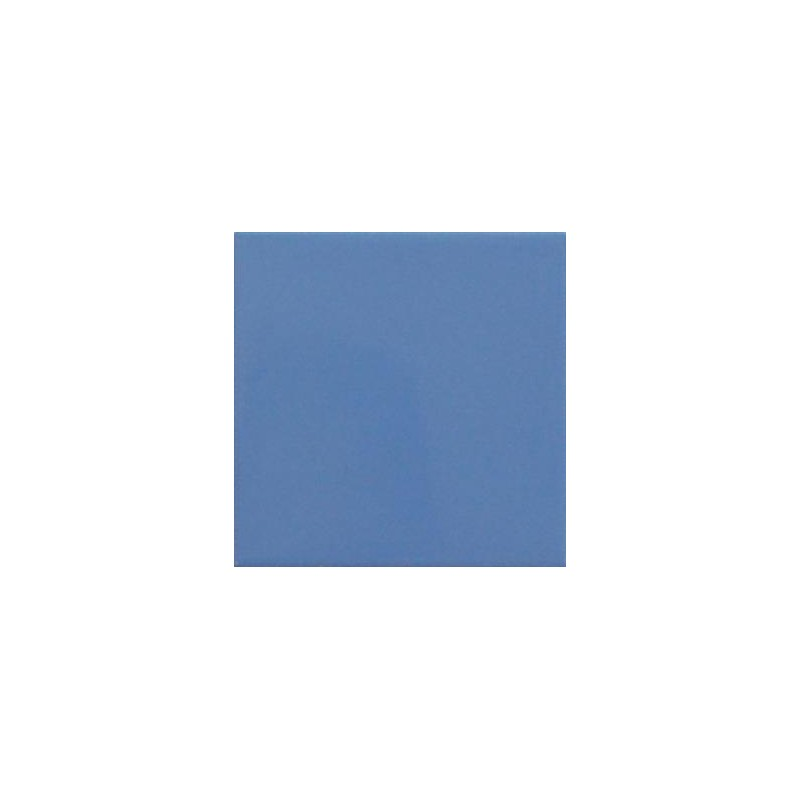 Azul paquistaní