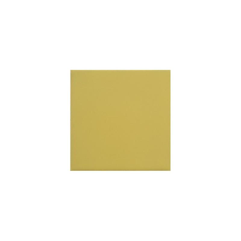 Amarillo medio