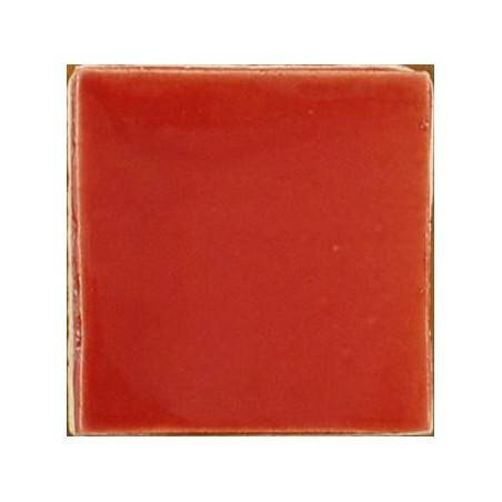 Rojo medio