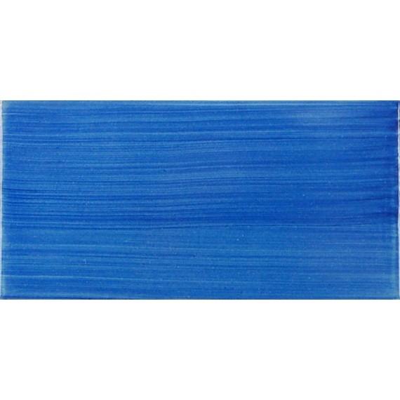 Azul medio