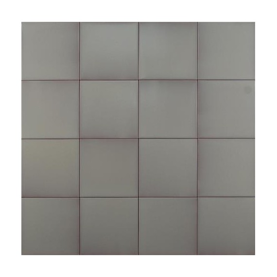Blanco Antiguo 15X15