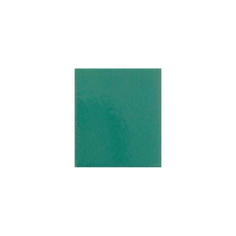 Verde Parladés