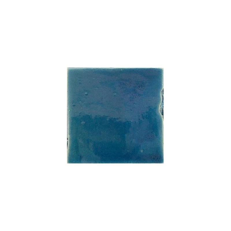 Azul Parladés